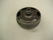 Lightened Flywheel (Customers Core)